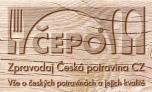 Česká potravina CZ
